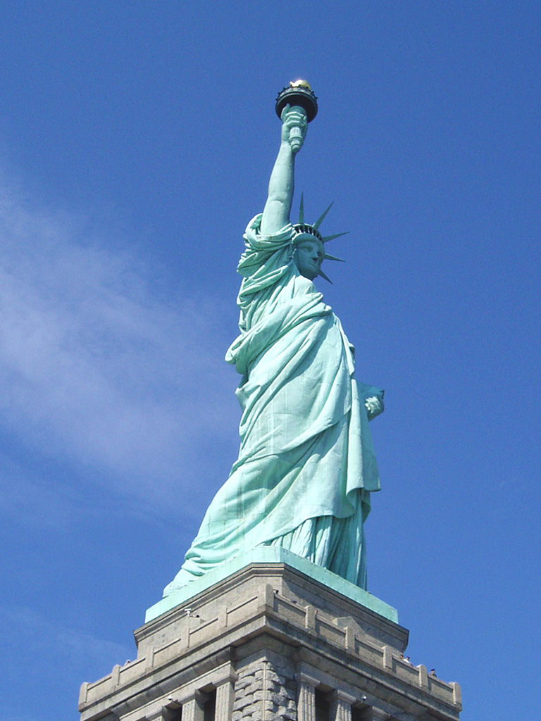statue of liberty essay apply for the religious liberty essay scholarship contest what is liberty essay welcome to the liberty